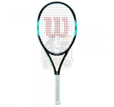 Ракетка теннисная Wilson Monfils Pro 100