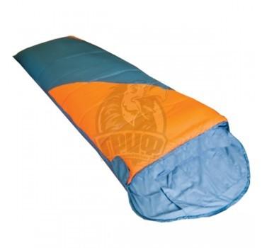 Спальный мешок (одеяло) Tramp Fluff V2