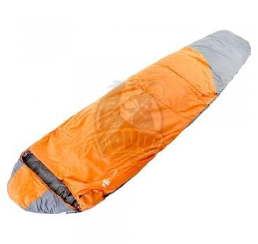 Спальный мешок (кокон) Tramp Mersey V2