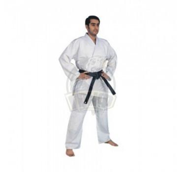 Кимоно дзюдо (дзюдоги) Vimpex Sport Instructor 20 унций (100% Хлопок)