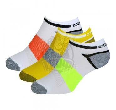 Носки Asics Lyte Sock (39-42)