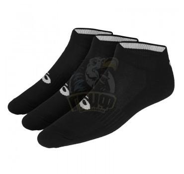 Носки Asics Ped Sock (47-50)