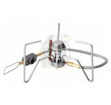 Горелка газовая Kovea Spider