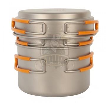 Набор посуды NZ Pot Set