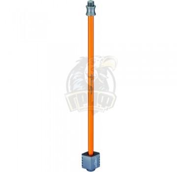 Удлинитель для газовых ламп Kovea Mini Post