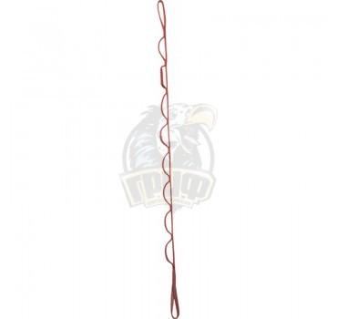 Петля Vento Daisy Chain Экстра 135 см
