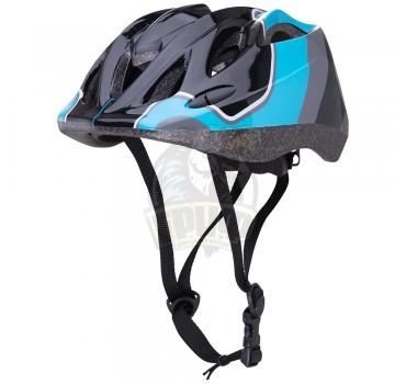 Шлем защитный Ridex Envy (голубой)