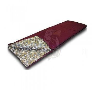 Спальный мешок (одеяло) Vento Путник СО-2