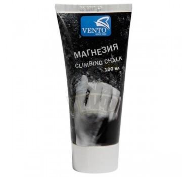Магнезия жидкая Vento Tube 100 мл