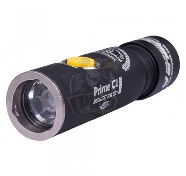 Фонарь Armytek Prime C1 Pro XP-L Magnet USB (белый свет)