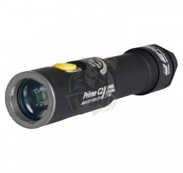 Фонарь Armytek Prime C2 Pro v3 XHP35 (теплый свет)