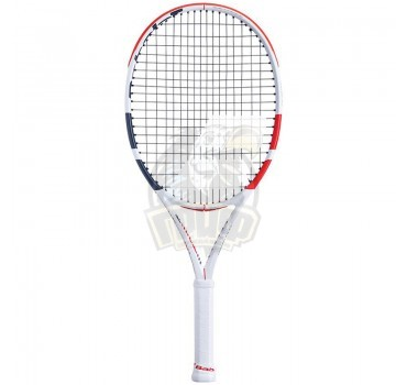 Ракетка теннисная Babolat Pure Strike Team (без струн)