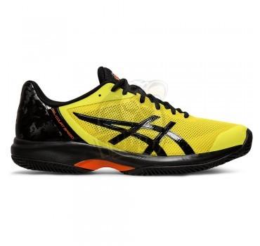 Кроссовки теннисные мужские Asics Gel-Court Speed Clay