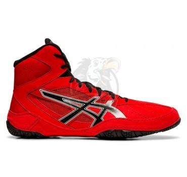 Обувь для борьбы (борцовки) Asics Matcontrol