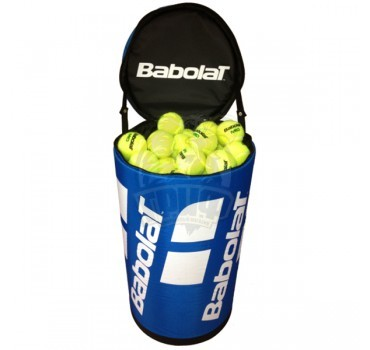 Сумка для мячей Babolat Ballbag Corporate Branded