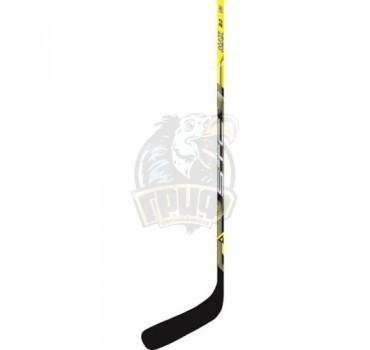 Клюшка хоккейная подростковая STC Ranger 7010 JR