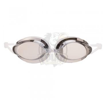 Очки для плавания Longsail Spirit Mirror (прозрачный)