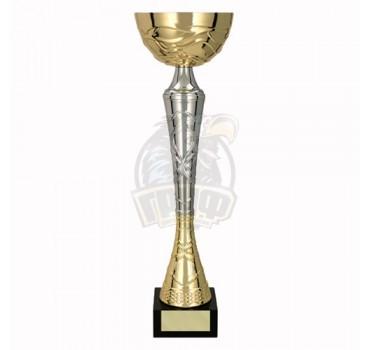 Кубок Tryumf 9215C