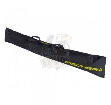 Чехол для беговых лыж Fischer Economy XC (210 см, 3 пары)