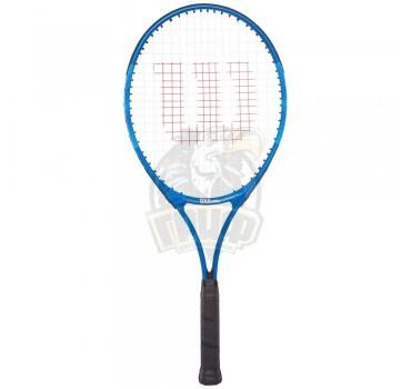 Ракетка теннисная Wilson Ultra Team 25