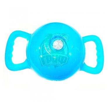 Мяч для пилатеса водоналивной