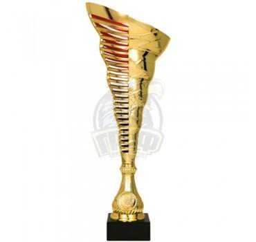 Кубок Tryumf 7233MC