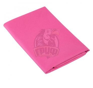Полотенце Mad Wave Microfibre Towel (розовый)