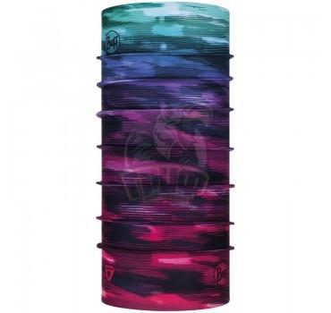 Баф Buff ThermoNet Khewra Multi (разноцветный)