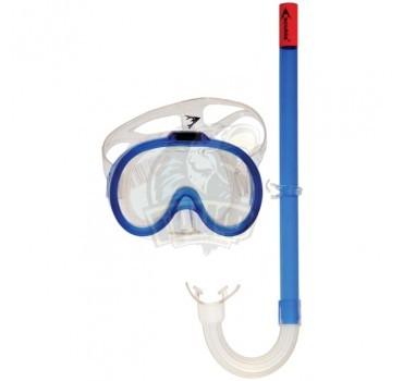 Набор для плавания подростковый Escubia Point Jr