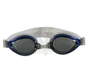 Очки для плавания Escubia Evo Sr