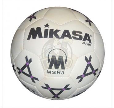 Мяч гандбольный тренировочный Mikasa MSH №3