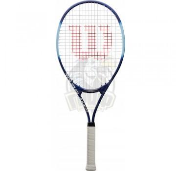 Ракетка теннисная Wilson Tour Slam Lite