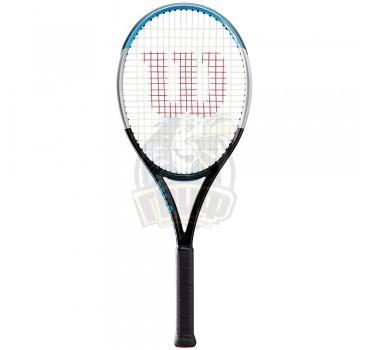 Ракетка теннисная Wilson Ultra 100UL V3.0