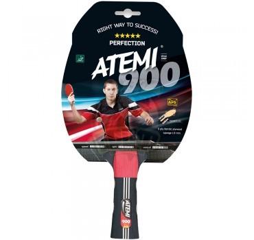 Ракетка для настольного тенниса Atemi 900 Training 5*