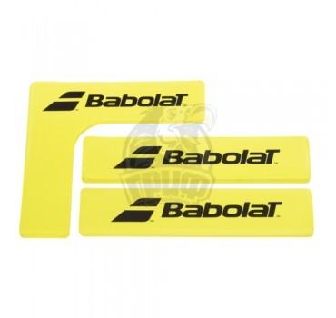 Линии для разметки корта Babolat
