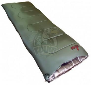 Спальный мешок (одеяло) Totem Woodcock XXL