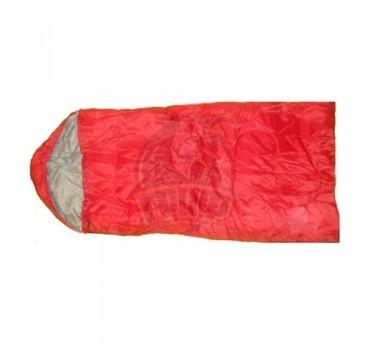 Спальный мешок (одеяло)