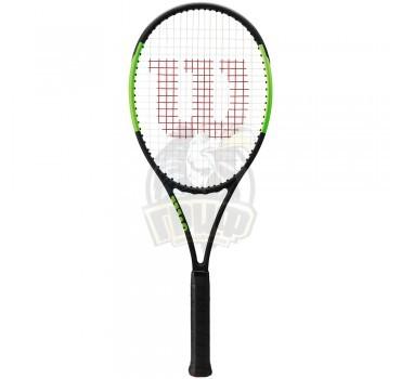 Ракетка теннисная Wilson Blade 98 16x19 V6.0