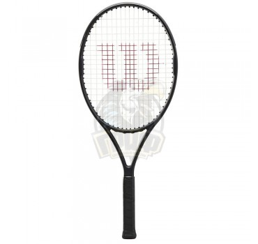 Ракетка теннисная Wilson Pro Staff 25 V13.0