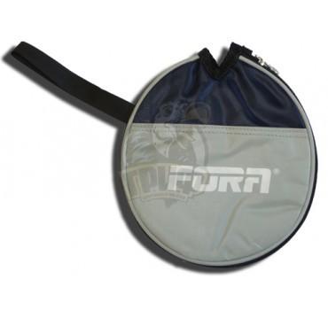 Чехол для теннисной ракетки Fora
