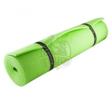 Коврик для активного отдыха и фитнеса однослойный Camping 8