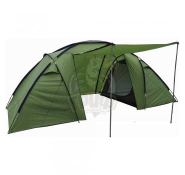 Палатка четырехместная Fora Savage 4