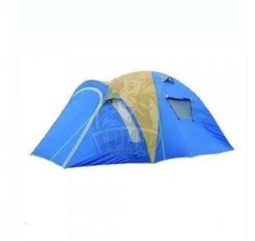 Палатка пятиместная Fora Baltic 5
