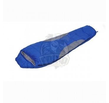 Спальный мешок (кокон) двухслойный Fora Stone