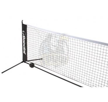 Сетка теннисная с регулировкой высоты Babolat Tennis Net