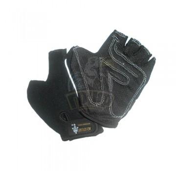 Перчатки атлетические (для фитнеса) Ayoun