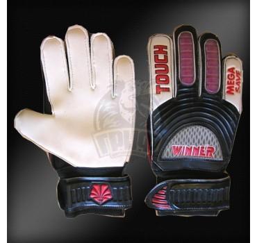 Перчатки вратарские Winner Mega Save