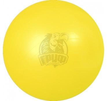 Мяч гимнастический (фитбол) Libera 85 см с системой антивзрыв