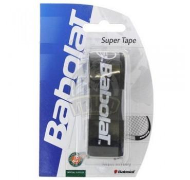 Лента защитная Babolat Super Tape (черный)