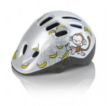 Велошлем детский XLC BH-C15 Monkey